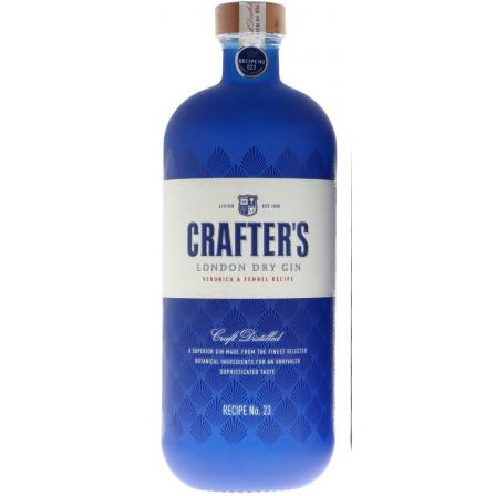 Gin Crafters
